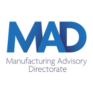 mad yorkshire logo